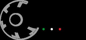 Противогазовые фильтры BLS